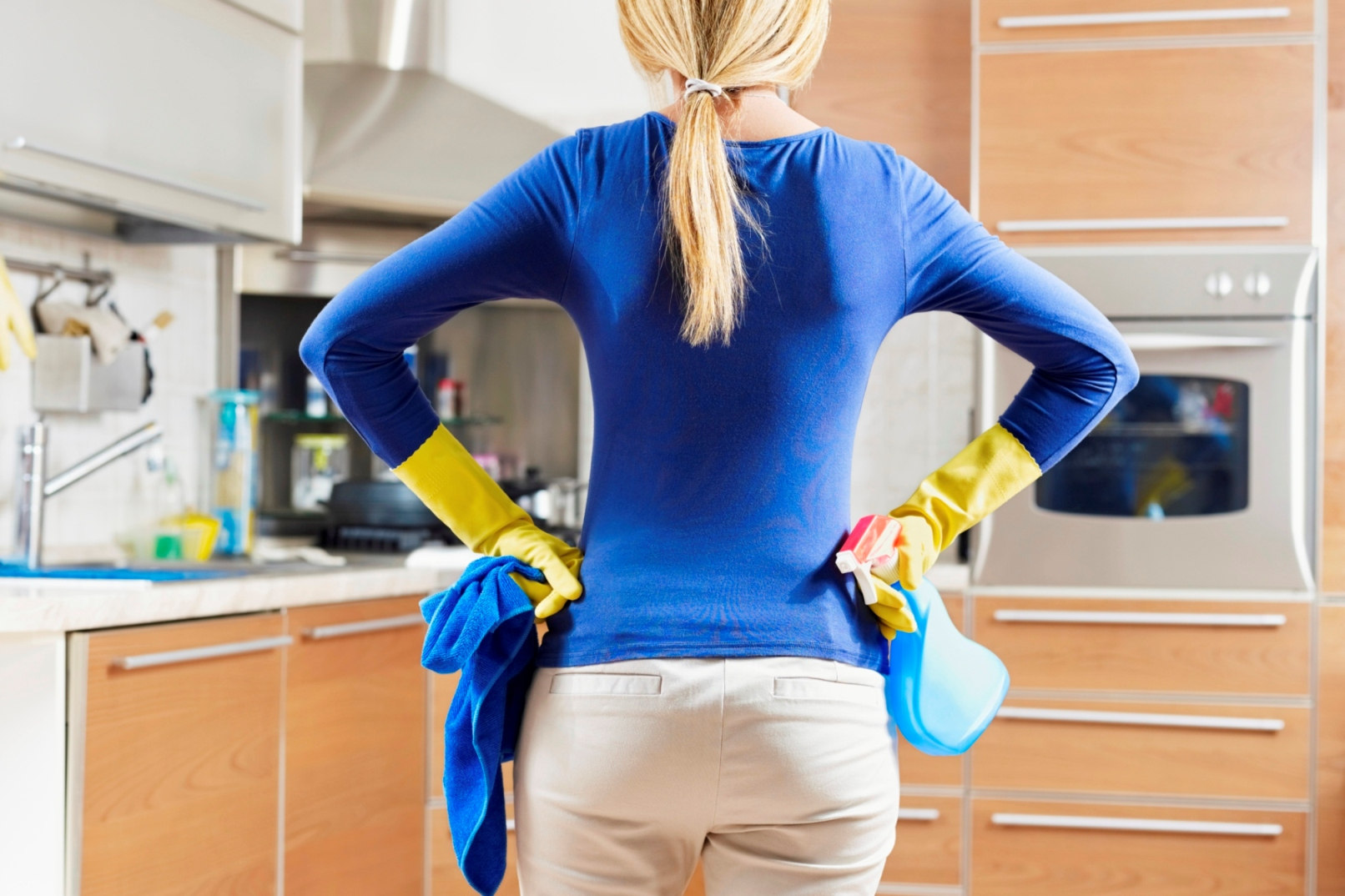 Emejing Chicago Apartment Cleaning Pictures - Home Ideas Design ...